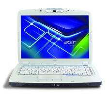 Ordenador Portátil PC Acer Intel 8GB RAM Windows Office Antivirus Blu-Ray WiFi