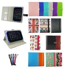 Universale Case Cover Custodia per Mediacom WinPad 10.1 Pollici X100 Tablet