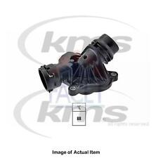 New Genuine FACET Antifreeze Coolant Thermostat  7.8636 Top Quality