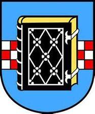 Bochum 10 historische Wertpapiere Grundstock Sammlung / Aktien Anleihen Konvolut