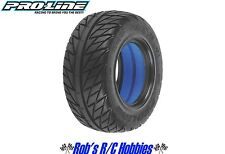 PROLINE Street Fighter 2.2,3.0 Short Course Tires (2)(PRO116701)
