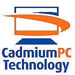 cadmiumpctech