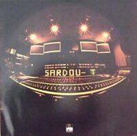 Michel Sardou Sardou (1978) [LP]