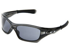 Oakley Polarized 100% UV Gray Sunglasses for Men for sale | eBay
