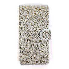 Fundas y carcasas Para Samsung Galaxy S4 de color principal oro para teléfonos móviles y PDAs