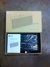 Bluetooth Speakers Origem Portable Bluetooth Wireless Stereo Speaker and Spea.