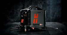 Plasmaschneidgerät Hypertherm Powermax 45XP Plasmaschneider 45 Ampere Plasma