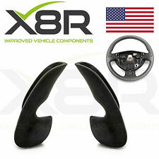 Renault Sport RS Clio MKII 172 182 Steering Wheel Rubber Replacement Thumb Grips