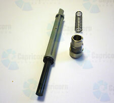 ROBOT Coupe 39475 Ciotola Sicurezza Rod Assembly R602 R652 R6A BLIXER 6 A 39475