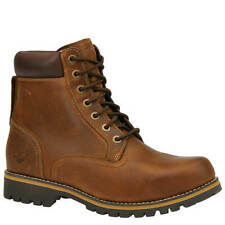 Timberland Earthkeeper Rugged Boot, Mens Sz 9