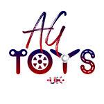 AG Toys UK