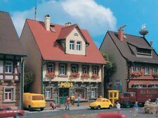 Vollmer 47633 - Post Marktstraße 16 - Spur N - NEU