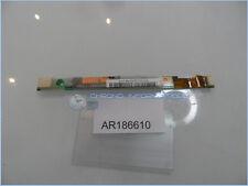 Emachines E627 séries KAWG0  - Inverteur PK070009L00-A00 / Inverter