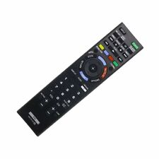 SONY Bravia TV Replaced Remote RM-YD102 For KDL-70W830B, KDL70W830B, KDL-70W840B