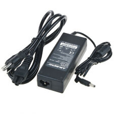 FOR HP Compaq Presario V3000 V6000 Battery Charger 90W