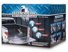 Defender-Pro Epoxy Truck Bed Liner Kit USC-1800-2 Brand New!