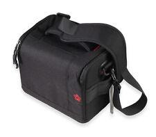 Komers 1510 l cámara bandolera bolsa de fotografía para DSLR shoulder Camera Bag