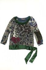 S Normalgröße Desigual Damenblusen, - tops & -shirts