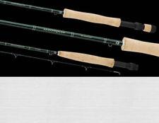 Articles de pêche Daiwa pour pêche à la mouche