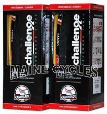 Challenge Fango cyclocross clincher 700 x 33 1 pair (2 tires)