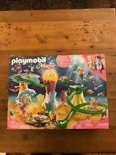 Playmobil Magic 70094 - Coral Gazebo