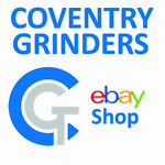 Coventry Grinders Ltd