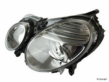 WD Express 860 33373 044 Headlight Assembly
