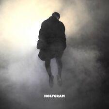 HOLYGRAM modern Cults 2lp Gatefold Vinyl 2018