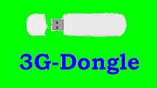 3G-DONGLE - SURFSTICK ohne NET/ SIM-Lock