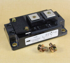 Powerex 300 Amp 600 Volt, IS626030 Transistor, IGBT Power Module