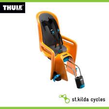 Thule 100108 RideAlong Child Bike Seat (Zinnia)