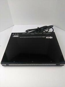 Tripp Lite HT3100PC Rackmount Isobar Audio Video Power Conditioning Center