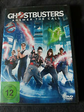 Ghostbusters - Answer the Call (DVD)
