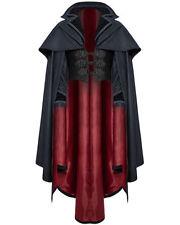 Herren-Kostüme & -Verkleidungen