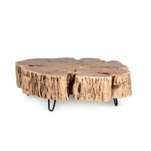 Small Table Eneas Tree IN Acacia
