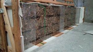 Quartz Kitchen Counter Tops Clearance Closeout Bulk Sale Granite, Marble