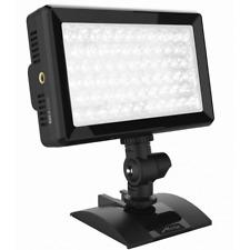 Metz Mecalight L1000BC LED video light