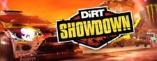 Dirt SHOWDOWN PC * a Vapore CD-Key * 🔑 🕹 🎮