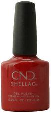 CND Laca UV Gel Nail Polish 7.3ml - elemento