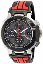 NEW Tissot T-Race Motogp Men's Automatic Chronograph Watch T0484272706100