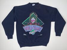 Vintage 90s Minnesota Twins World Series Champions Sweatshirt Size S/M MLB