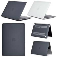 For 13.3 Macbook Pro 13 w/ Touch ID A2289 A2251 Hard Laptop Case Cover Protector