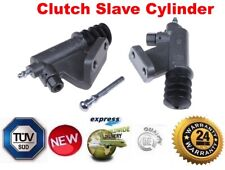 FOR HONDA CIVIC TYPE R + TYPE S 2.0i EP FN 8/2001-> CLUTCH SLAVE CYLINDER NEW