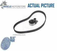 NEW BLUE PRINT TIMING BELT / CAM KIT GENUINE OE QUALITY ADT37311