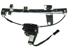 JEEP GRAND CHEROKEE 99-04 FRONT ELECTRIC WINDOW REGULATOR RIGHT 55363286AD NEW