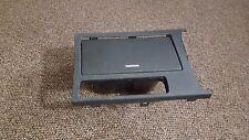 09 10 11 12 13 Mazda 6 Center Console Cup Holder Bezel Black
