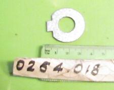 Montesa Impala 250 Texas 175 Transmission Lock Tab p/n 2.64.018 NOS 12M 25M # 1
