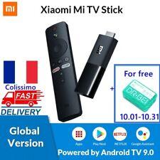 XIAOMI Mi TV Stick Android TV 9.0 Quad-core 1080P 1GB 8GB EU Version
