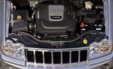5.7L Hemi Remanufactured Engine 2009 2018 Jeep Grand Cherokee / Jeep  Commander (Fits: 2009 Jeep Grand Cherokee)