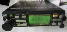 Icom IC-1200 1.2Ghz. FM Transceiver